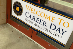 explore-career-day-2019-12